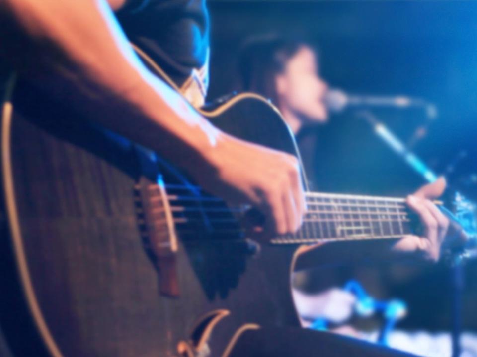 Live Music at Baker Street Pub in Gloucester